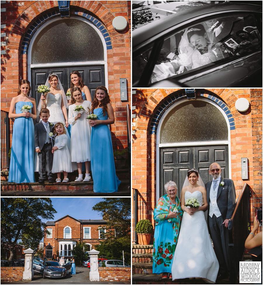 Meols Hall Churchtown Wedding Photography by Barnaby Aldrick Wedding Photographer 028.jpg