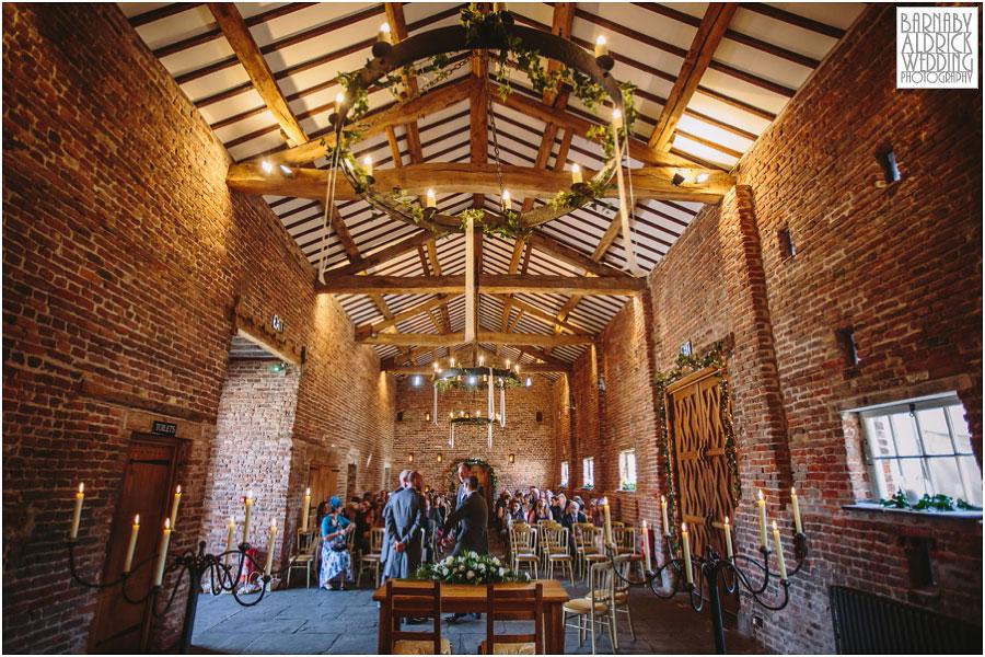 Meols Hall Churchtown Wedding Photography by Barnaby Aldrick Wedding Photographer 030.jpg