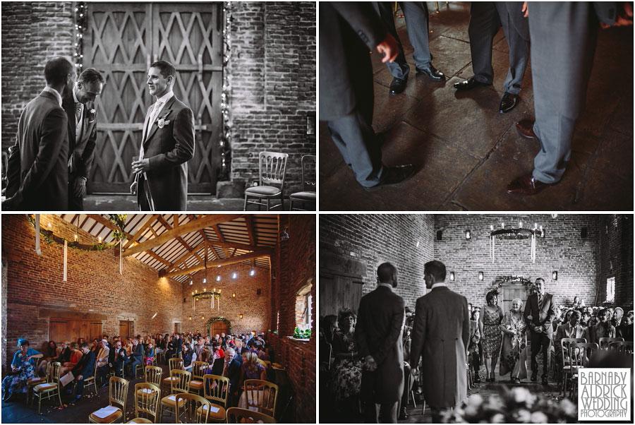 Meols Hall Churchtown Wedding Photography by Barnaby Aldrick Wedding Photographer 031.jpg