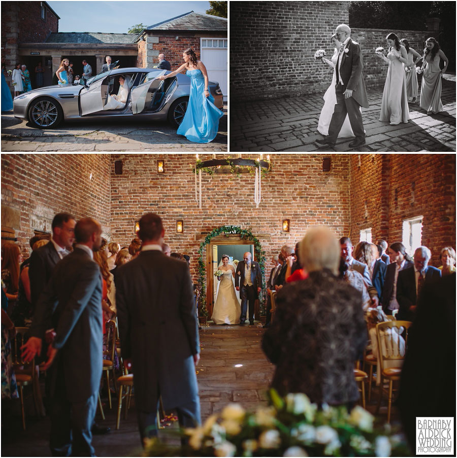 Meols Hall Churchtown Wedding Photography by Barnaby Aldrick Wedding Photographer 032.jpg