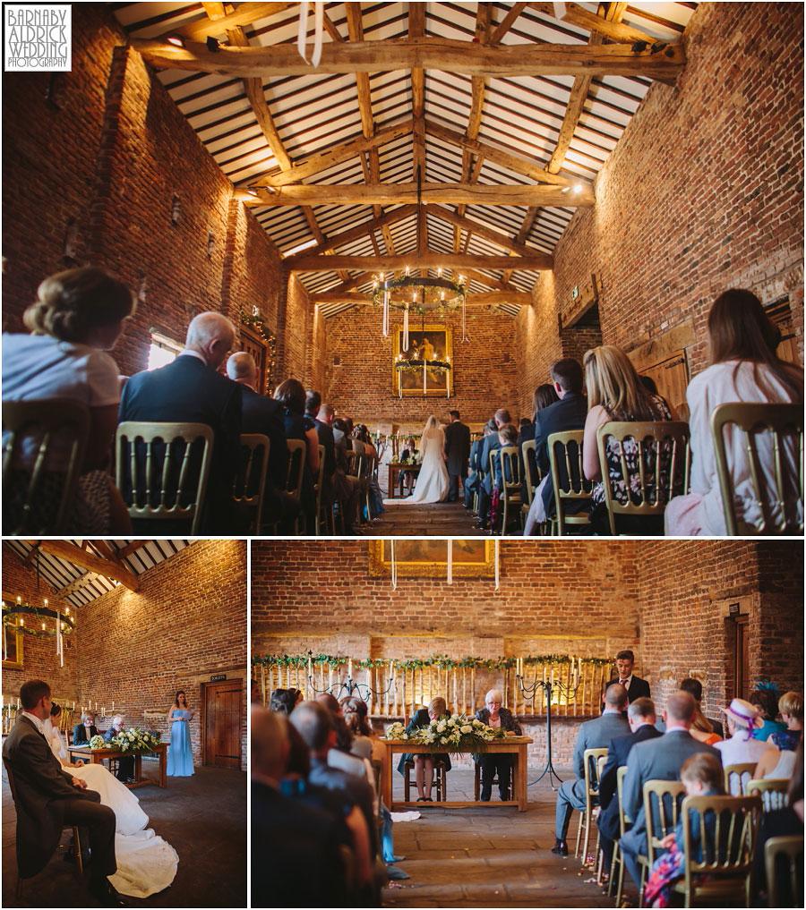 Meols Hall Churchtown Wedding Photography by Barnaby Aldrick Wedding Photographer 033.jpg