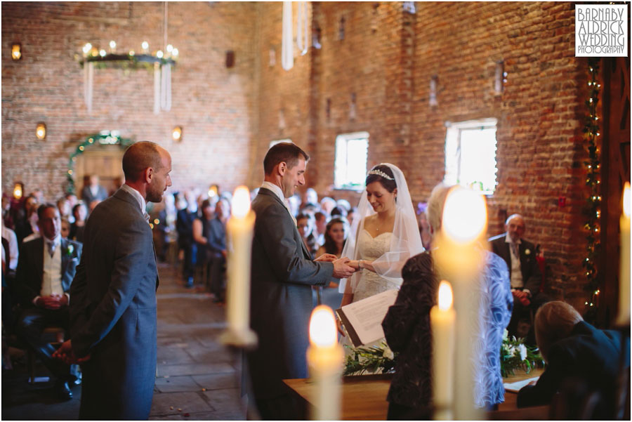 Meols Hall Churchtown Wedding Photography by Barnaby Aldrick Wedding Photographer 034.jpg