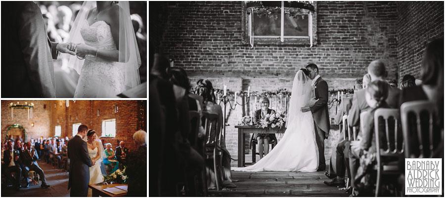 Meols Hall Churchtown Wedding Photography by Barnaby Aldrick Wedding Photographer 035.jpg