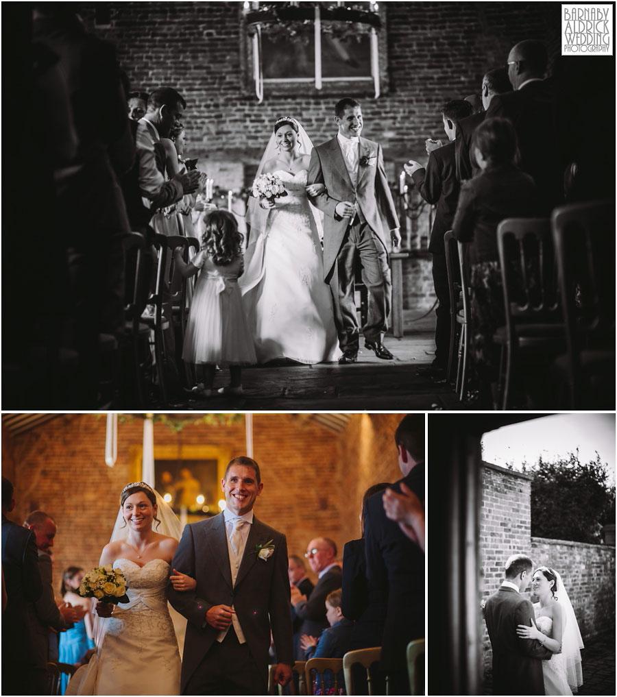 Meols Hall Churchtown Wedding Photography by Barnaby Aldrick Wedding Photographer 037.jpg