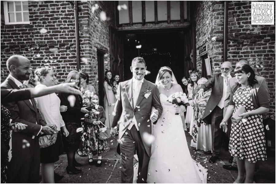 Meols Hall Churchtown Wedding Photography by Barnaby Aldrick Wedding Photographer 038.jpg