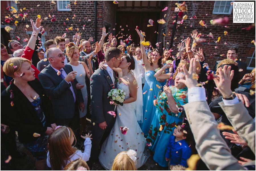 Meols Hall Churchtown Wedding Photography by Barnaby Aldrick Wedding Photographer 039.jpg