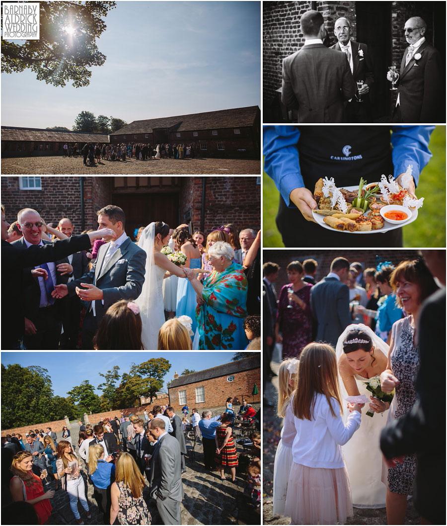 Meols Hall Churchtown Wedding Photography by Barnaby Aldrick Wedding Photographer 040.jpg