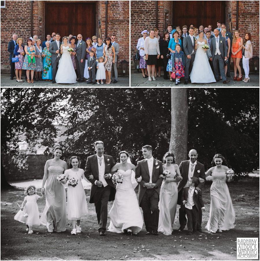 Meols Hall Churchtown Wedding Photography by Barnaby Aldrick Wedding Photographer 043.jpg