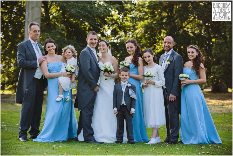 Meols Hall Churchtown Wedding Photography by Barnaby Aldrick Wedding Photographer 044.jpg