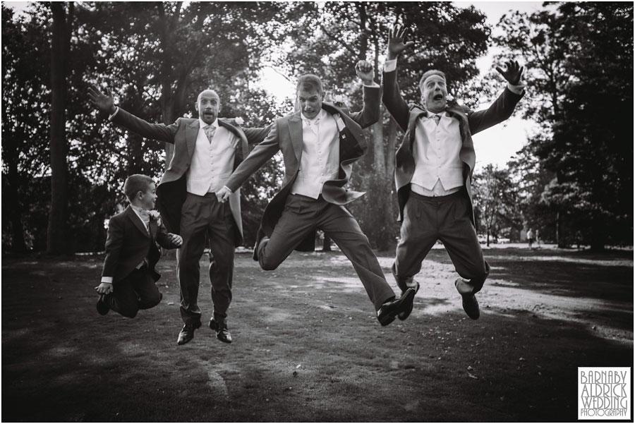 Meols Hall Churchtown Wedding Photography by Barnaby Aldrick Wedding Photographer 046.jpg