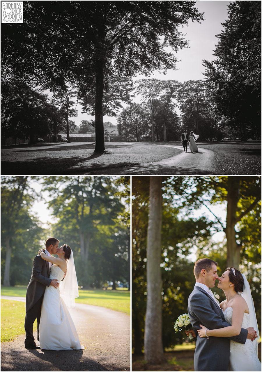 Meols Hall Churchtown Wedding Photography by Barnaby Aldrick Wedding Photographer 047.jpg