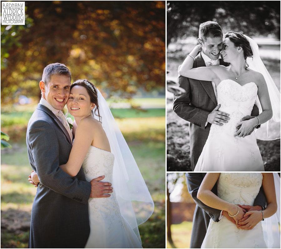 Meols Hall Churchtown Wedding Photography by Barnaby Aldrick Wedding Photographer 048.jpg