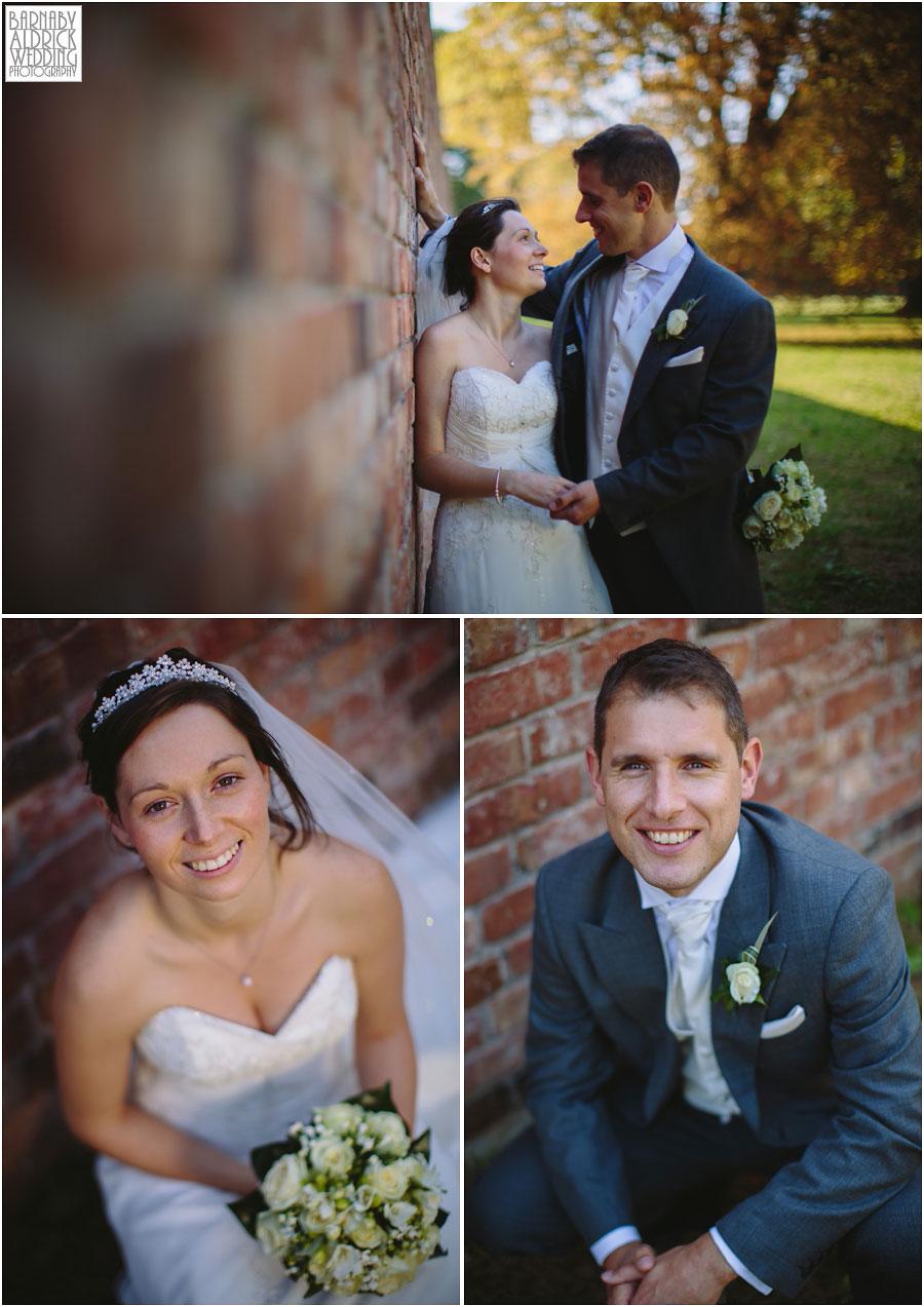 Meols Hall Churchtown Wedding Photography by Barnaby Aldrick Wedding Photographer 049.jpg