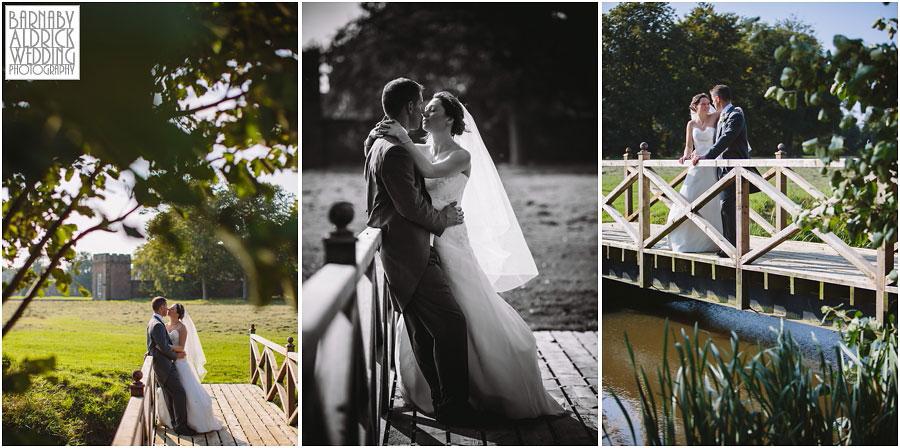 Meols Hall Churchtown Wedding Photography by Barnaby Aldrick Wedding Photographer 050.jpg