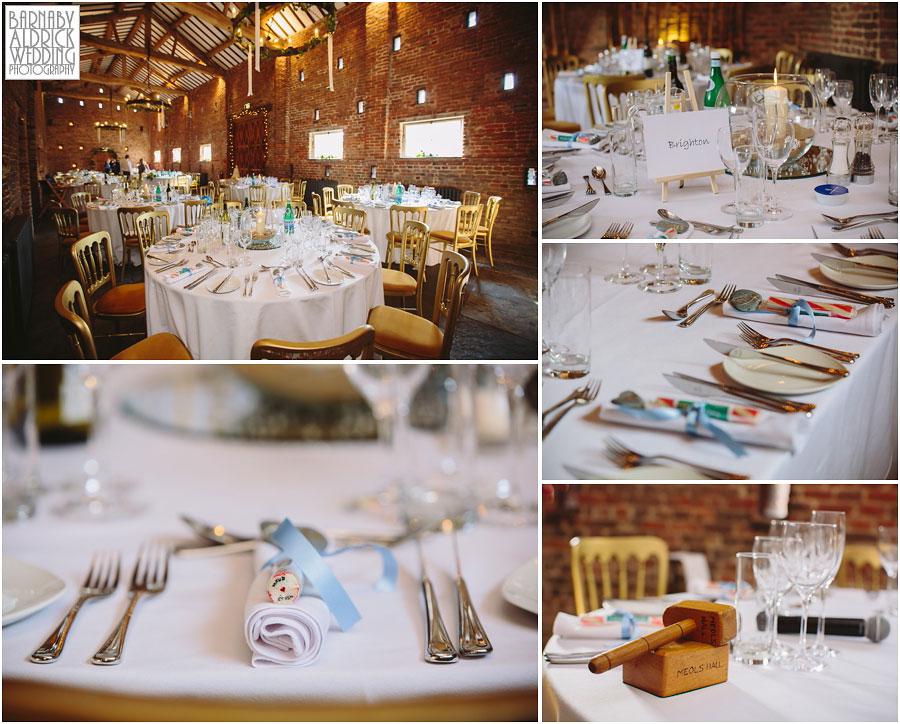 Meols Hall Churchtown Wedding Photography by Barnaby Aldrick Wedding Photographer 051.jpg