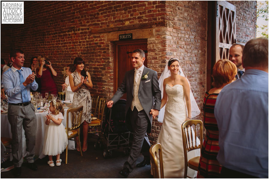 Meols Hall Churchtown Wedding Photography by Barnaby Aldrick Wedding Photographer 052.jpg