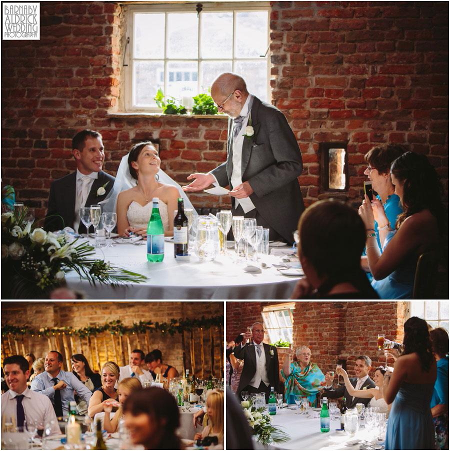 Meols Hall Churchtown Wedding Photography by Barnaby Aldrick Wedding Photographer 053.jpg