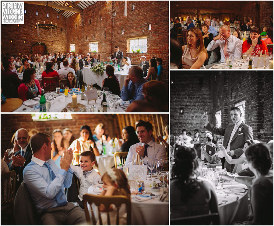 Meols Hall Churchtown Wedding Photography by Barnaby Aldrick Wedding Photographer 054.jpg