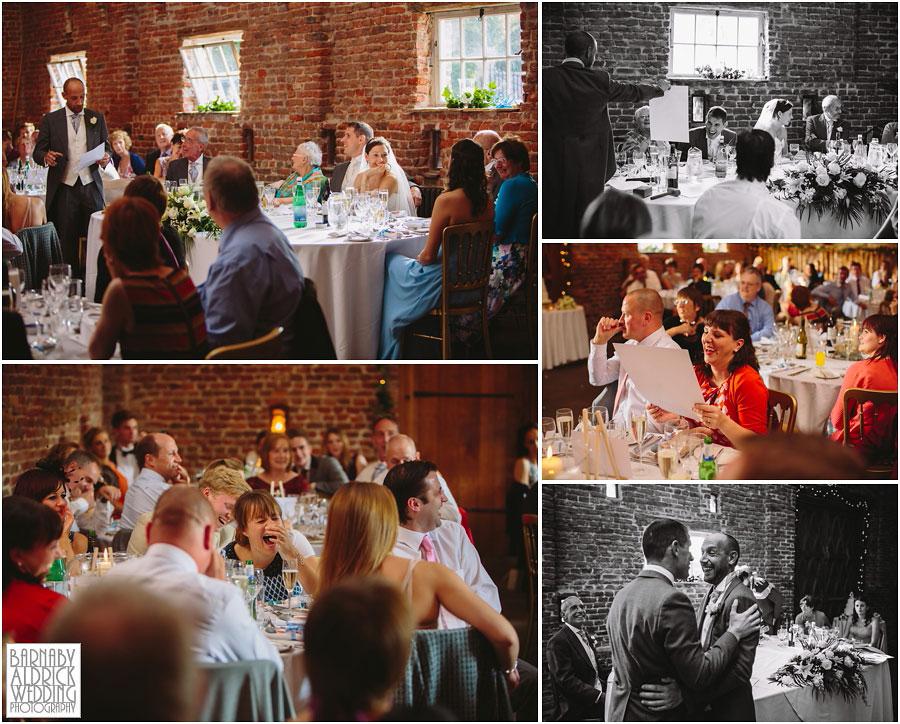 Meols Hall Churchtown Wedding Photography by Barnaby Aldrick Wedding Photographer 055.jpg