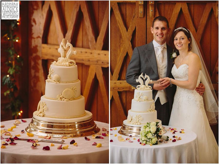 Meols Hall Churchtown Wedding Photography by Barnaby Aldrick Wedding Photographer 056.jpg