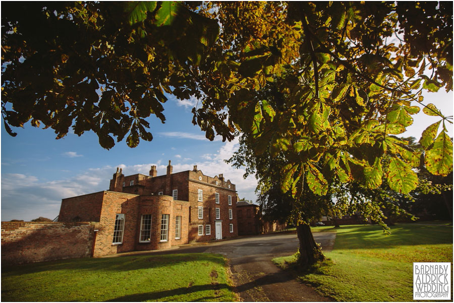 Meols Hall Churchtown Wedding Photography by Barnaby Aldrick Wedding Photographer 057.jpg