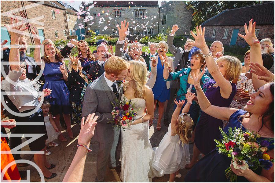 Priory Cottages Syningthwaite Wedding Photography 001.jpg