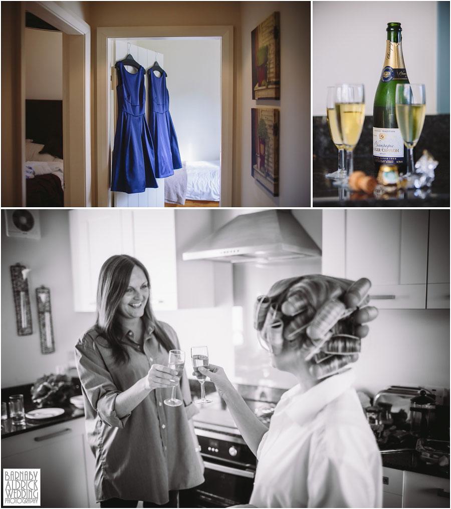 Priory Cottages Syningthwaite Wedding Photography 006.jpg