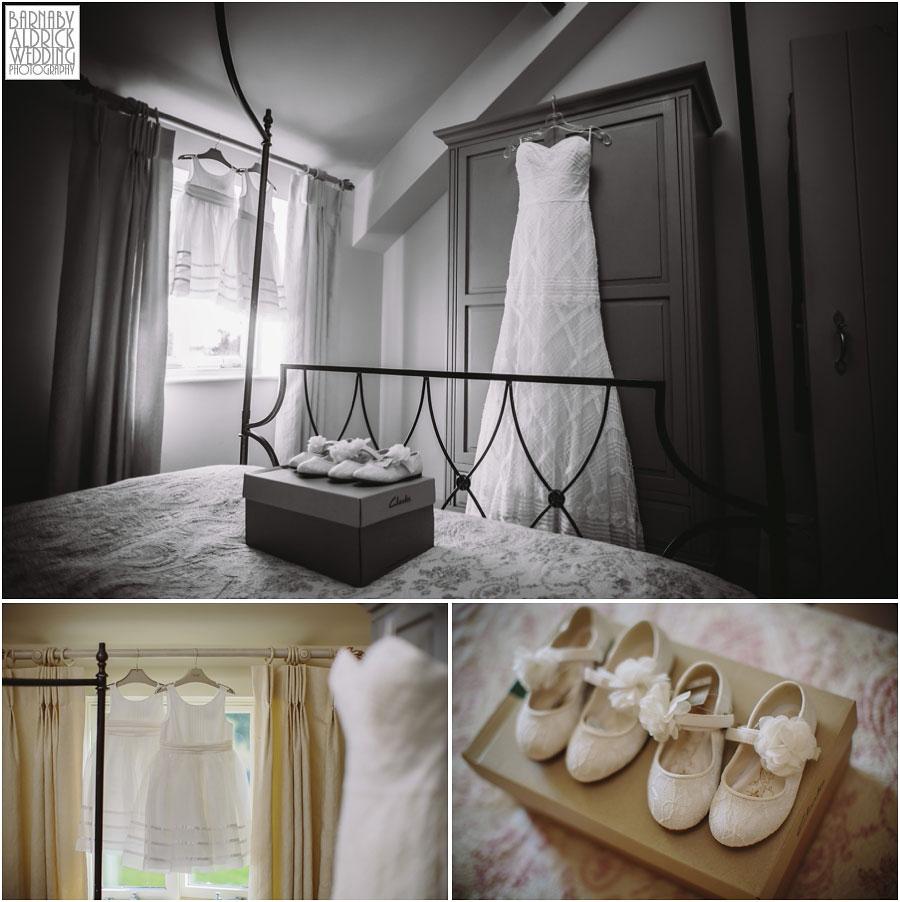 Priory Cottages Syningthwaite Wedding Photography 009.jpg