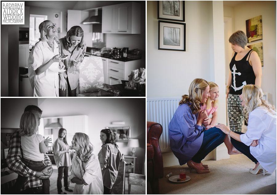 Priory Cottages Syningthwaite Wedding Photography 011.jpg
