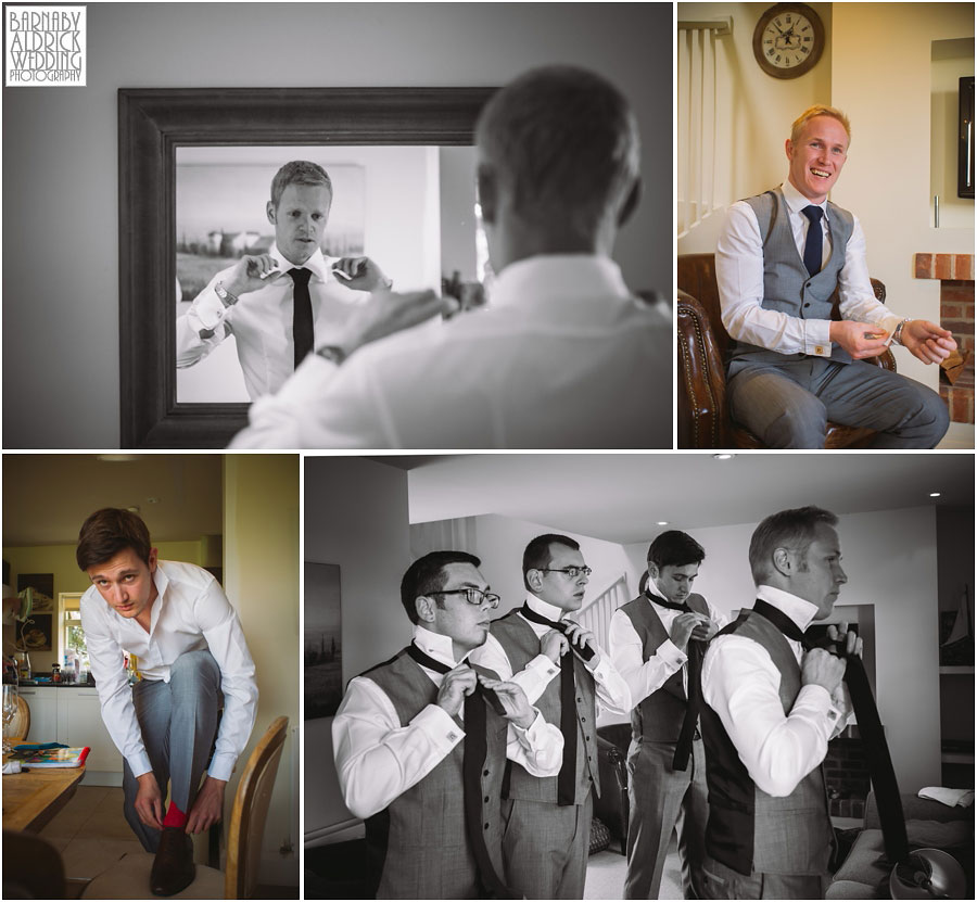 Priory Cottages Syningthwaite Wedding Photography 017.jpg