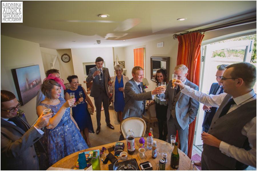 Priory Cottages Syningthwaite Wedding Photography 018.jpg