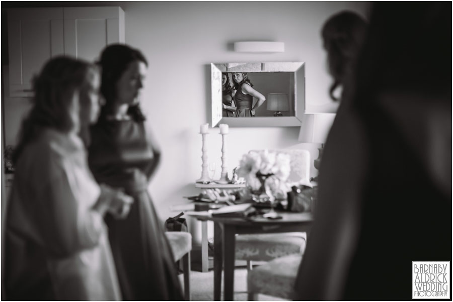 Priory Cottages Syningthwaite Wedding Photography 020.jpg