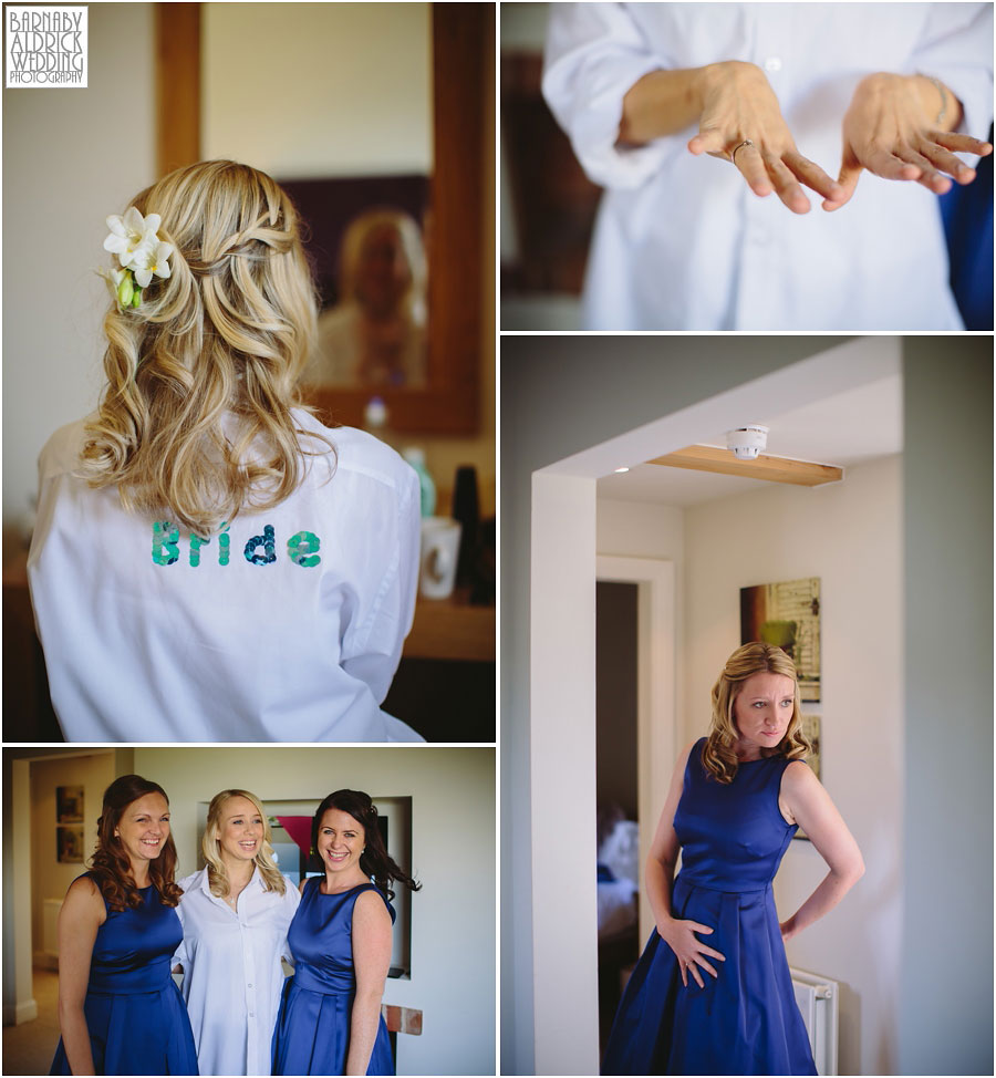 Priory Cottages Syningthwaite Wedding Photography 021.jpg