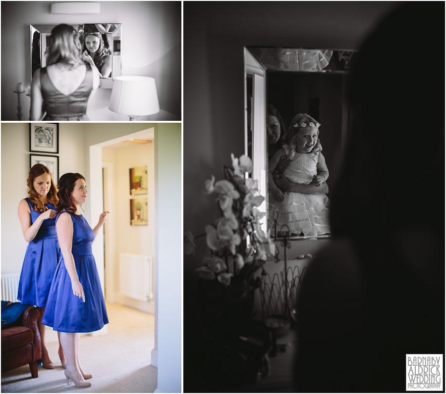 Priory Cottages Syningthwaite Wedding Photography 022.jpg