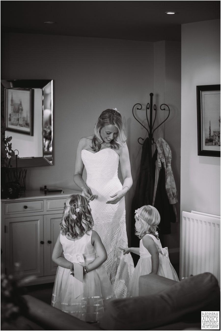 Priory Cottages Syningthwaite Wedding Photography 025.jpg