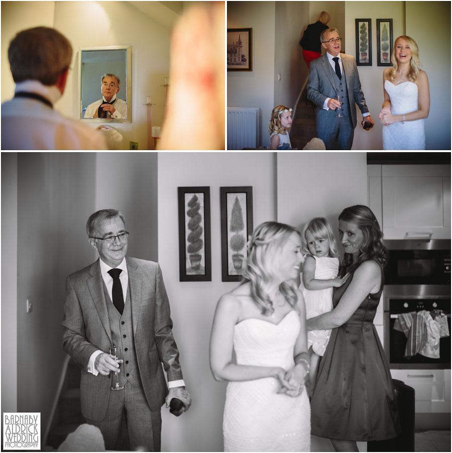 Priory Cottages Syningthwaite Wedding Photography 026.jpg