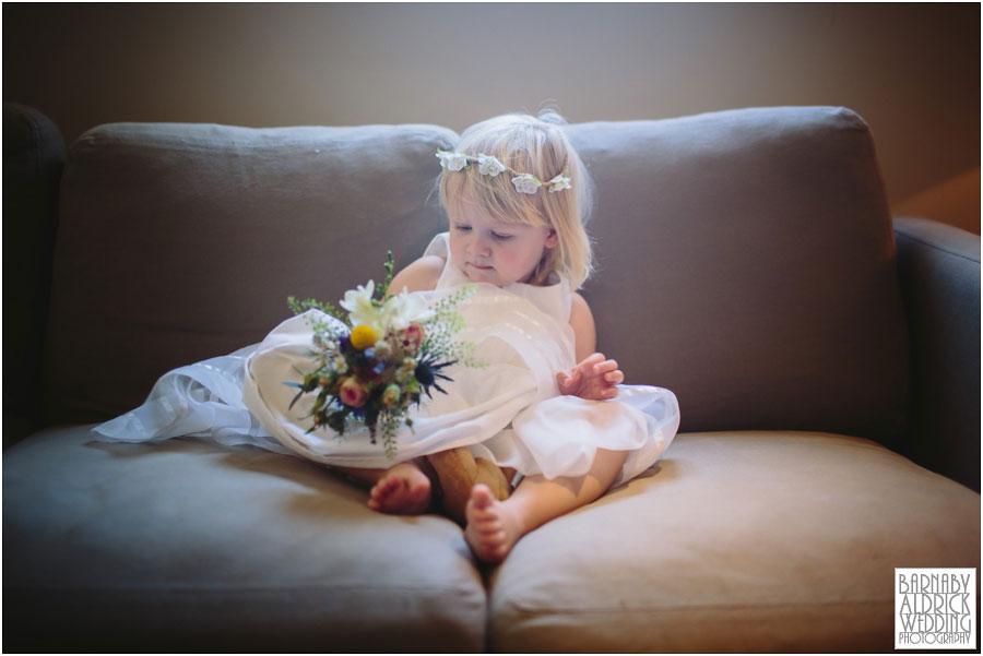 Priory Cottages Syningthwaite Wedding Photography 027.jpg