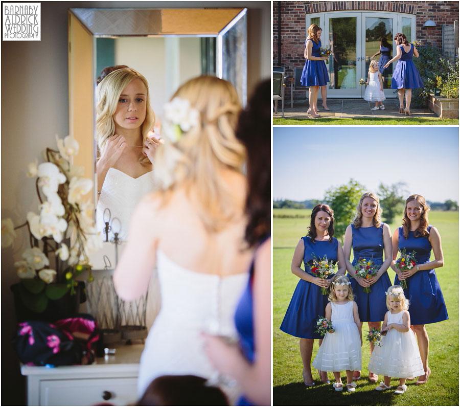 Priory Cottages Syningthwaite Wedding Photography 028.jpg