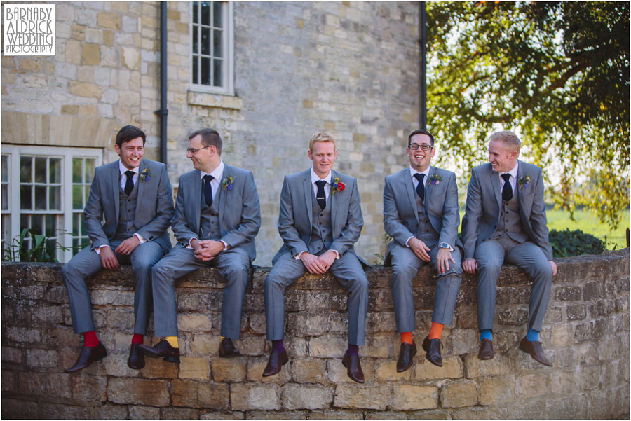 Priory Cottages Syningthwaite Wedding Photography 029.jpg