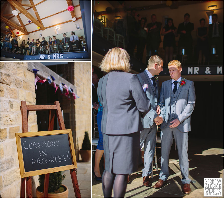 Priory Cottages Syningthwaite Wedding Photography 032.jpg