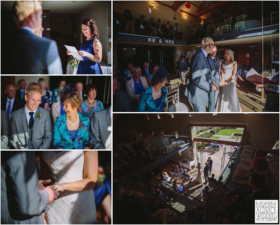 Priory Cottages Syningthwaite Wedding Photography 035.jpg