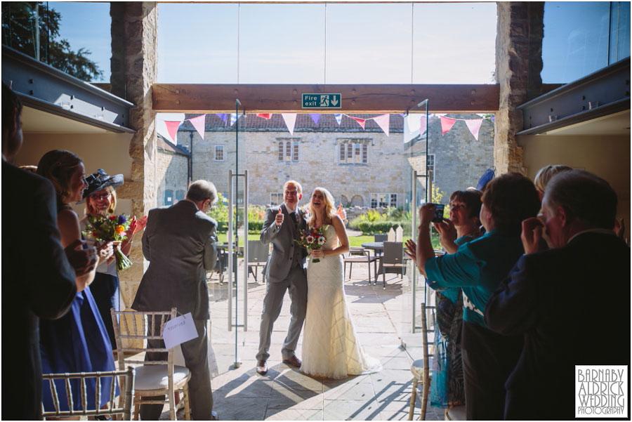 Priory Cottages Syningthwaite Wedding Photography 038.jpg