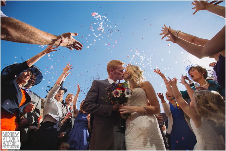 Priory Cottages Syningthwaite Wedding Photography 041.jpg