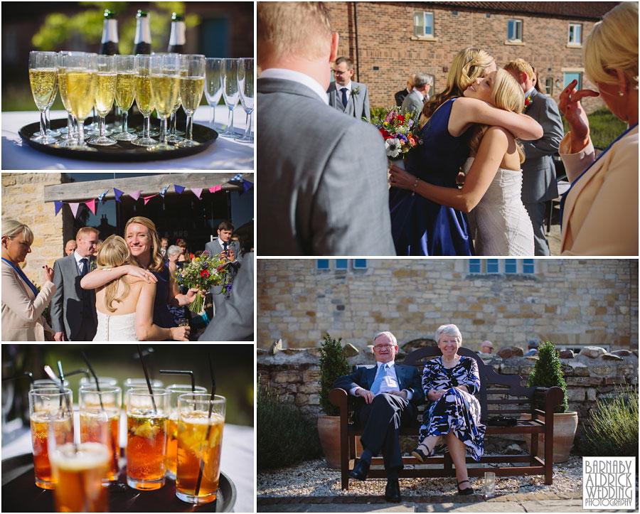 Priory Cottages Syningthwaite Wedding Photography 042.jpg