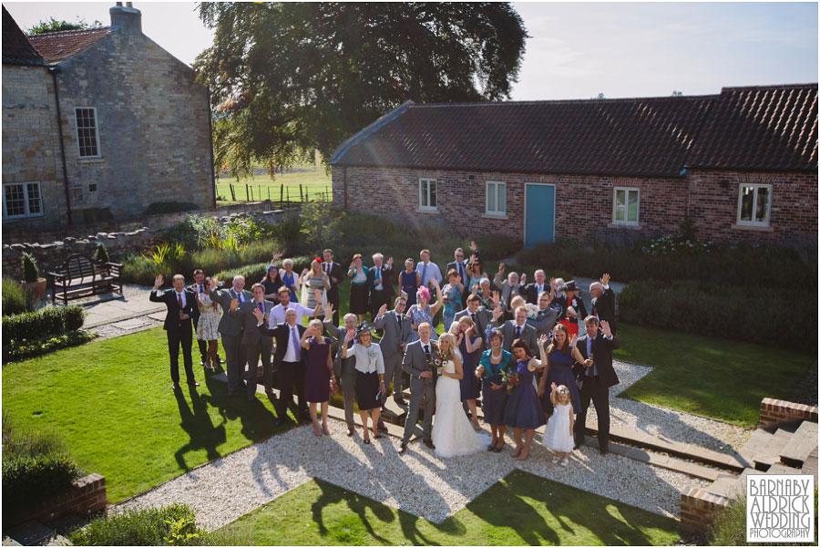 Priory Cottages Syningthwaite Wedding Photography 044.jpg