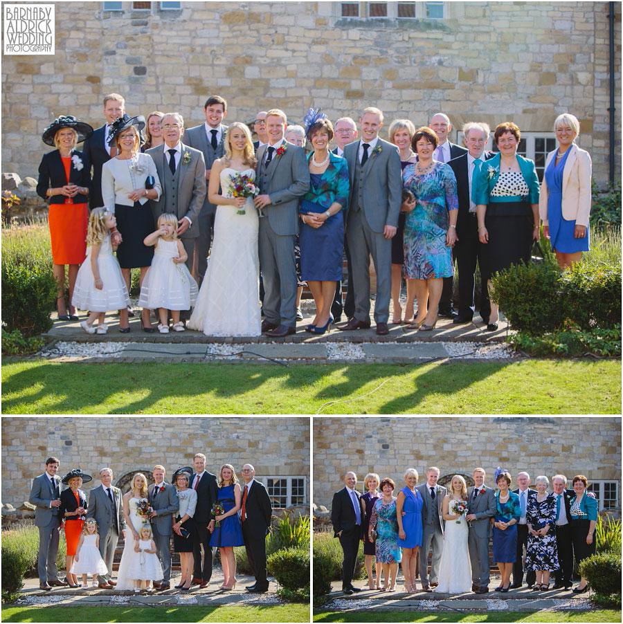 Priory Cottages Syningthwaite Wedding Photography 045.jpg