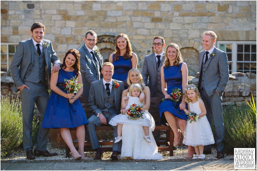 Priory Cottages Syningthwaite Wedding Photography 046.jpg
