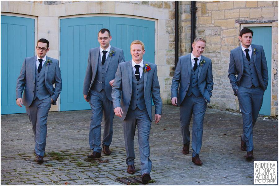 Priory Cottages Syningthwaite Wedding Photography 047.jpg