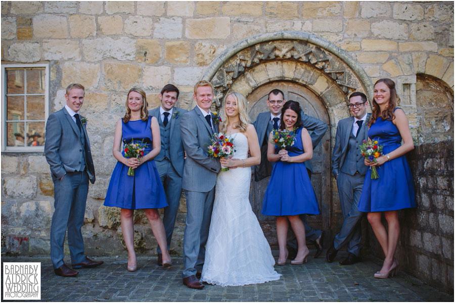 Priory Cottages Syningthwaite Wedding Photography 049.jpg