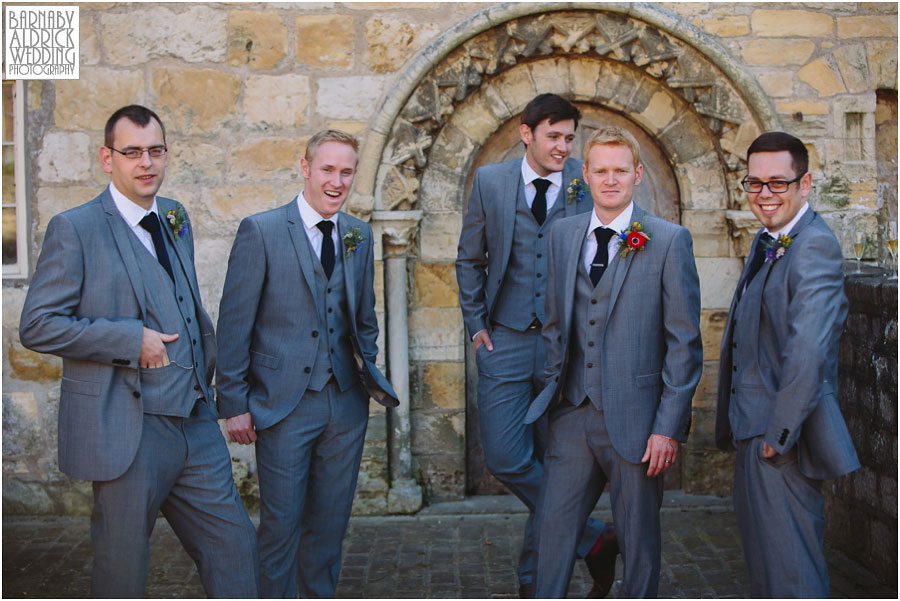 Priory Cottages Syningthwaite Wedding Photography 050.jpg
